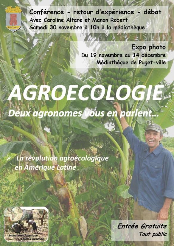 COM_AFF_AGROECOLOGIE_20131119
